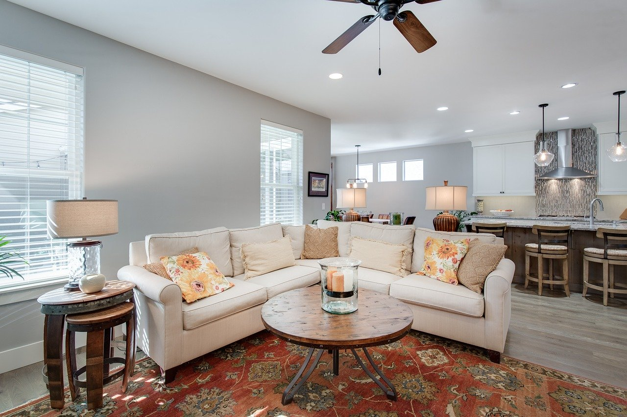 professional and trusted painters in Allen