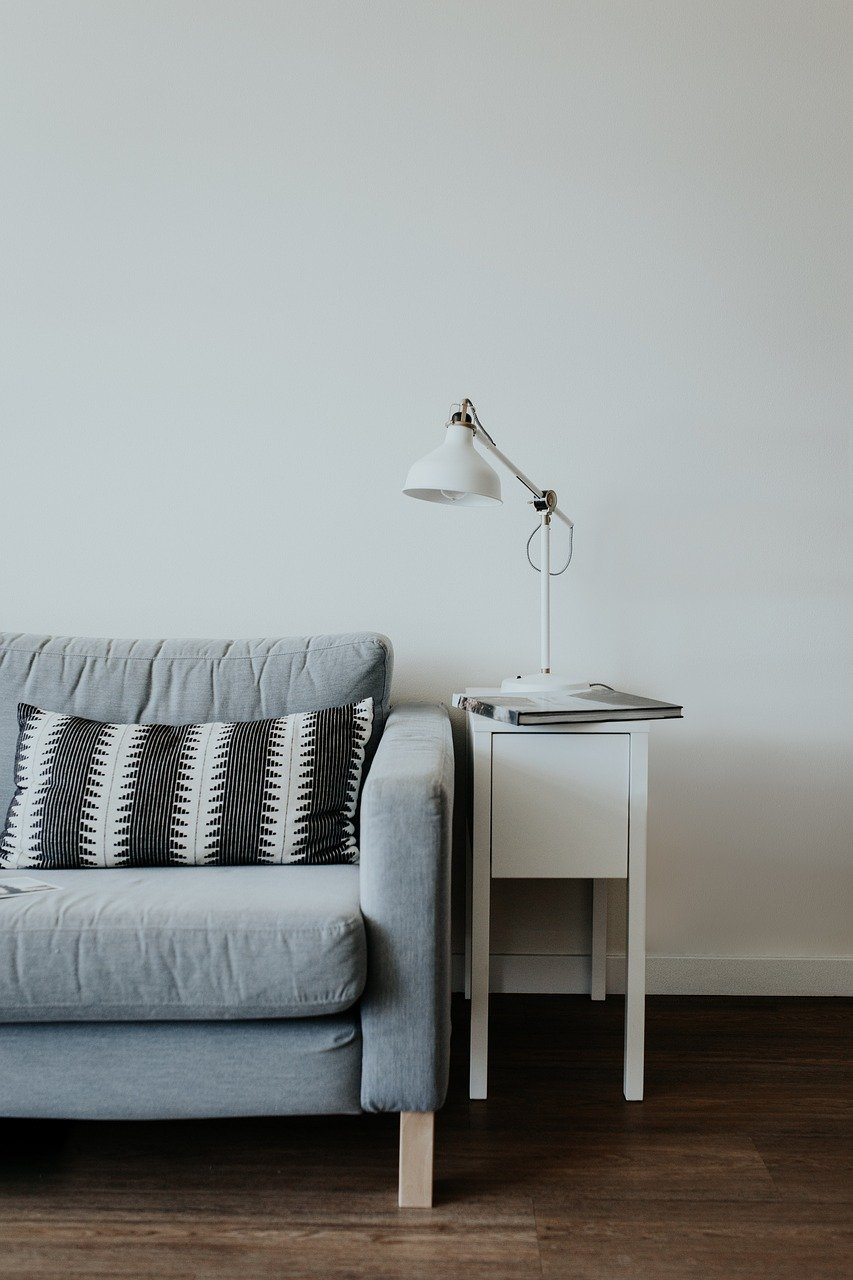 professional and trusted painters in Ranelagh